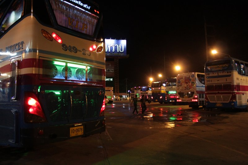 large_7_bus_stop.jpg