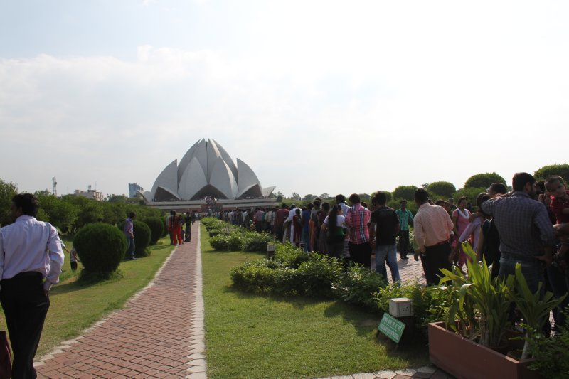 large_7_lotus_temple.jpg