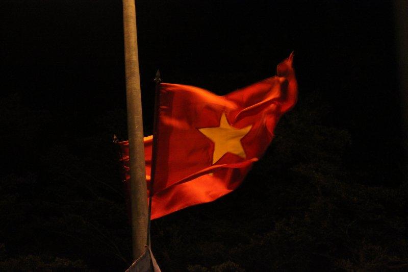 large_8_flag.jpg