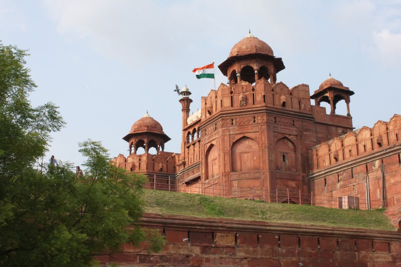 large_8_red_fort.jpg