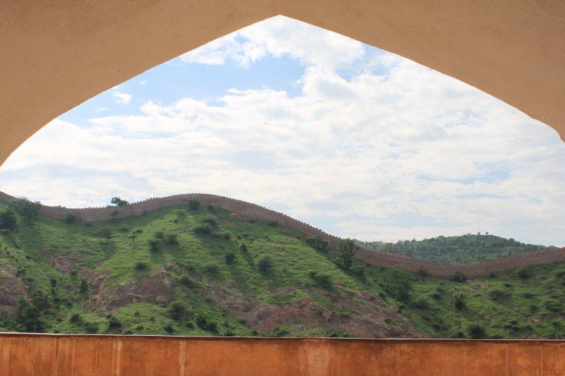 large_8_view_walls.jpg
