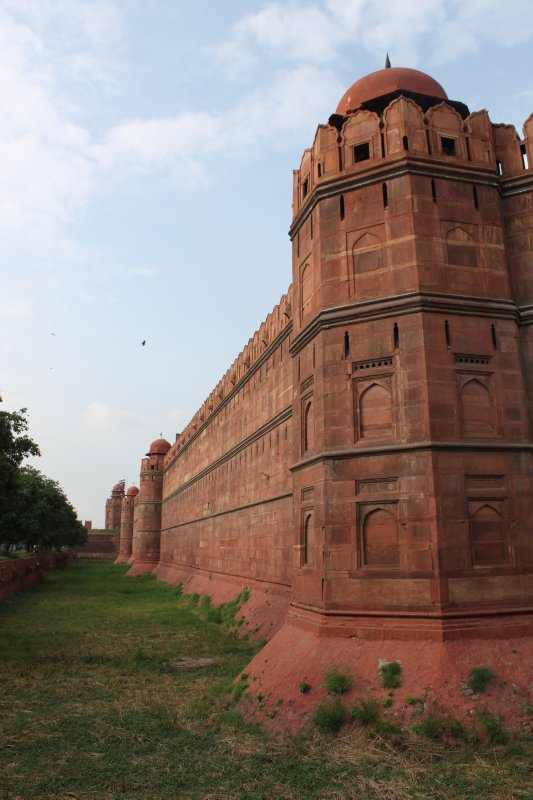 large_9_red_fort.jpg