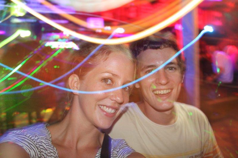 large_at_the_beach_club.jpg