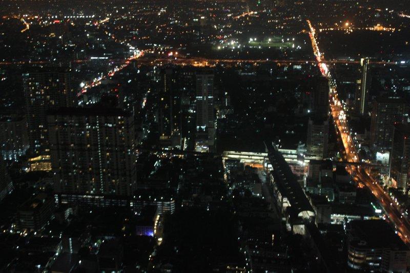 large_bangkok_night_light.jpg