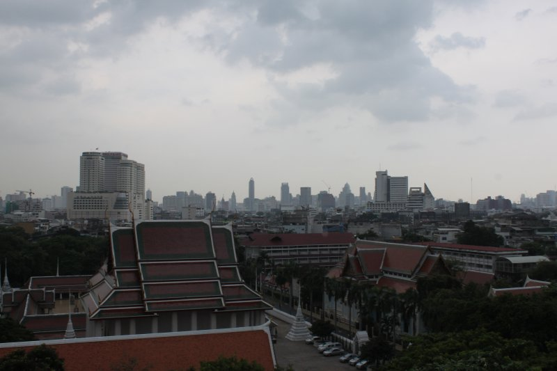 large_bangkok_skyline.jpg
