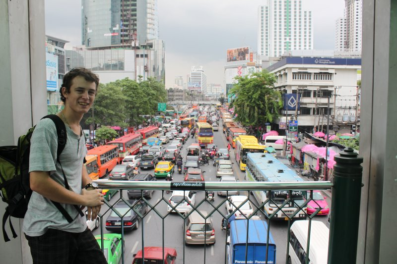 large_bangkok_traffic.jpg