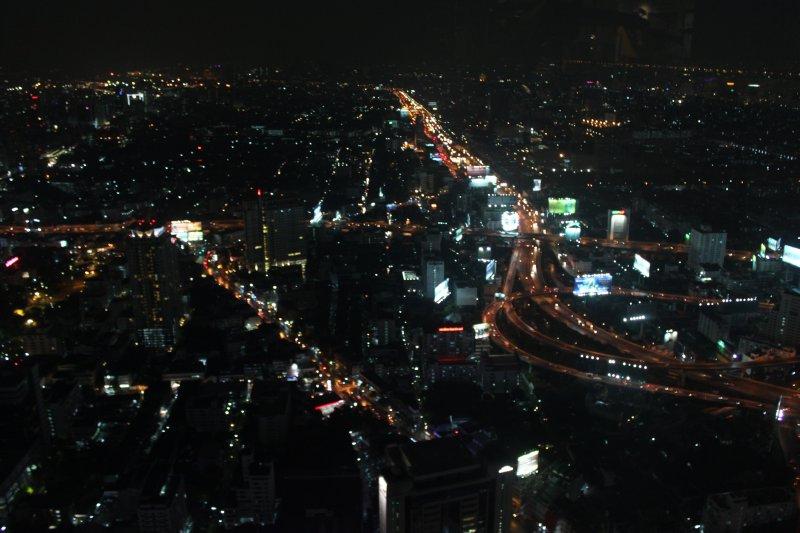 large_bangkok_vi..biyokie.jpg