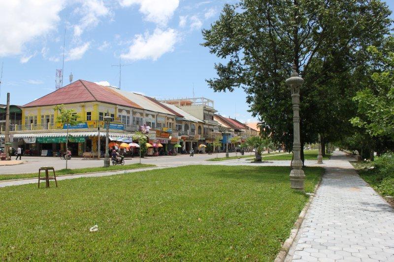 large_battambang_city.jpg