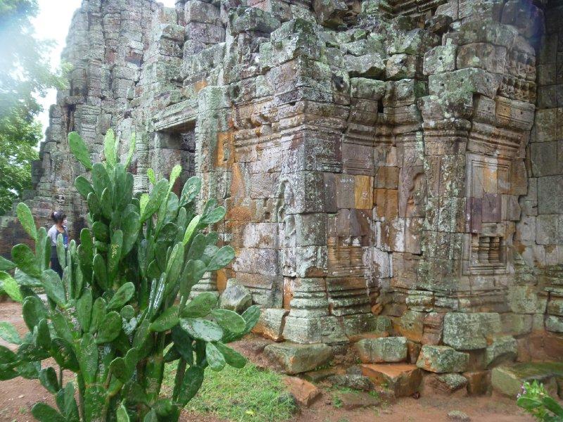 large_cactus_temple.jpg
