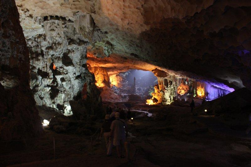 large_cave_3.jpg