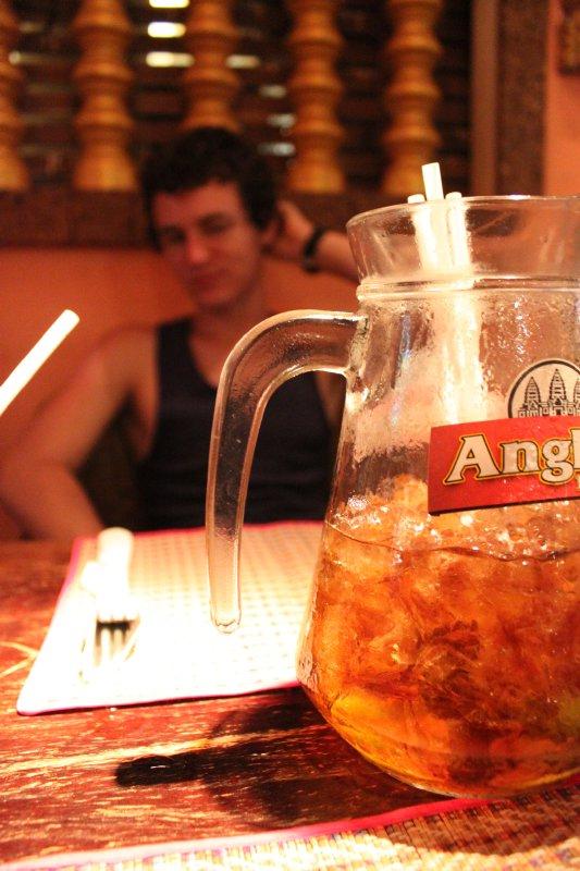large_drankin.jpg
