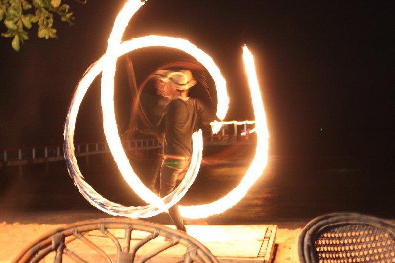 large_fire_twirl.jpg