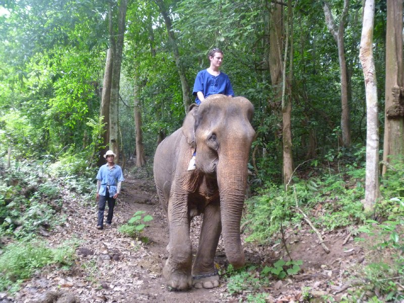 large_kyle_and_mahout.jpg