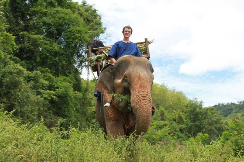 large_kyle_elephant_ride.jpg