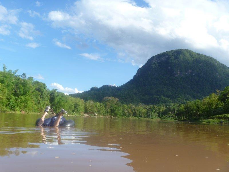 large_kyle_river..ountain.jpg
