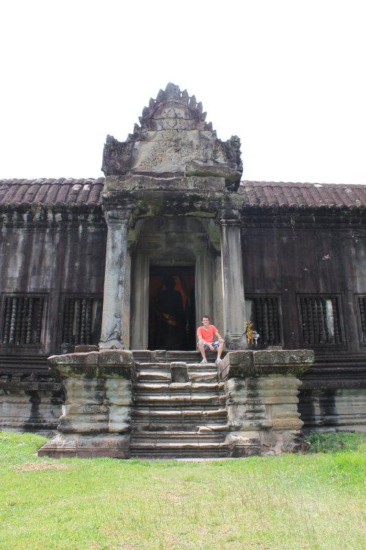 large_kyle_temple_steps.jpg