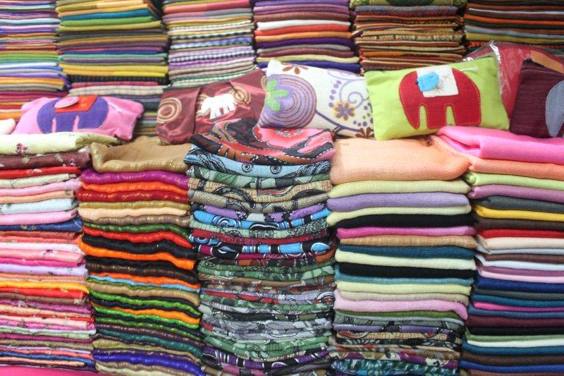 large_market_textiles.jpg