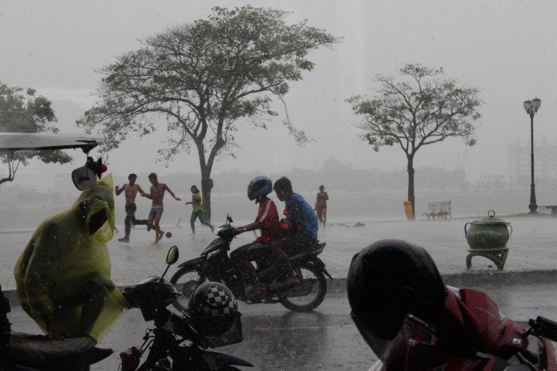 large_monsoon.jpg