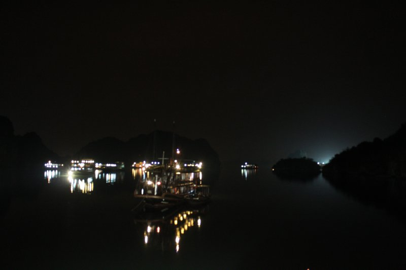 large_night_bay_2.jpg