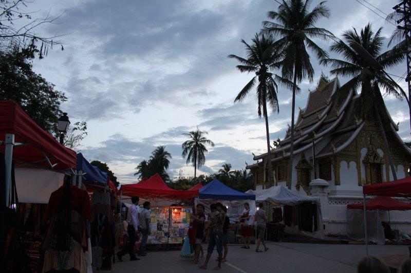 large_night_market.jpg