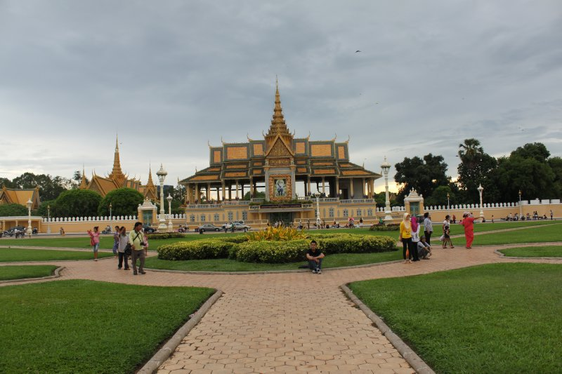 large_phnom_penh..outside.jpg