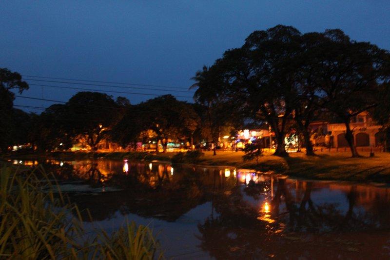 large_riverside_night.jpg