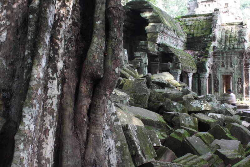 large_ruins_in_jungle.jpg