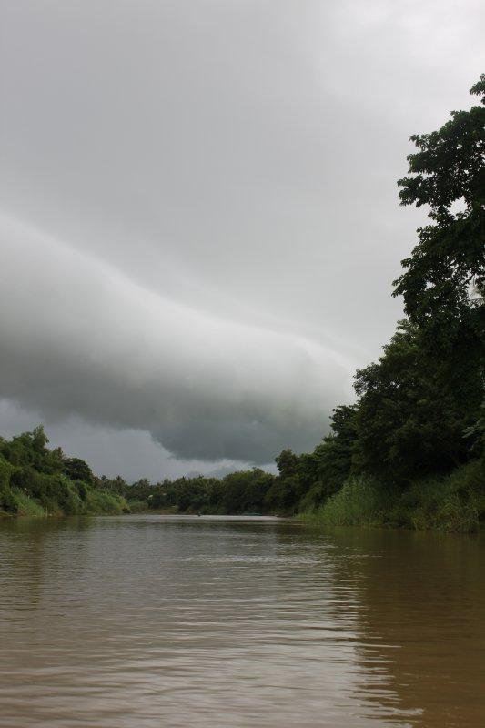 large_storm_river.jpg