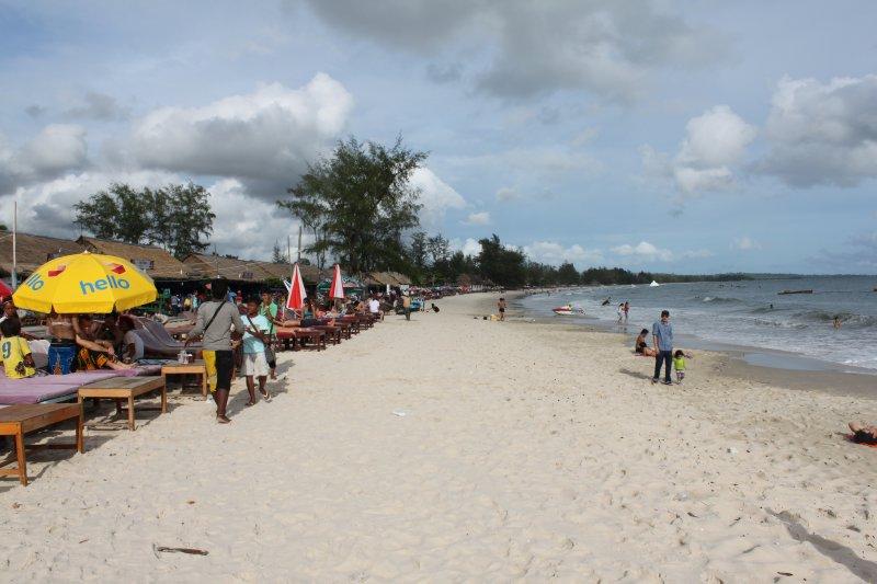 large_the_beach.jpg