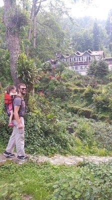 Sikkim_2017-05-29 14.42.24