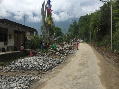Sikkim_2017-06-05 11.57.27