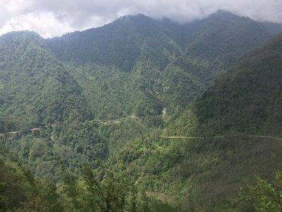 Sikkim_2017-06-05 13.39.56