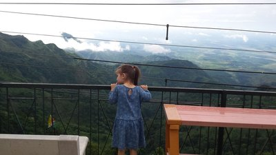 Sikkim_2017-06-13 07.59.19