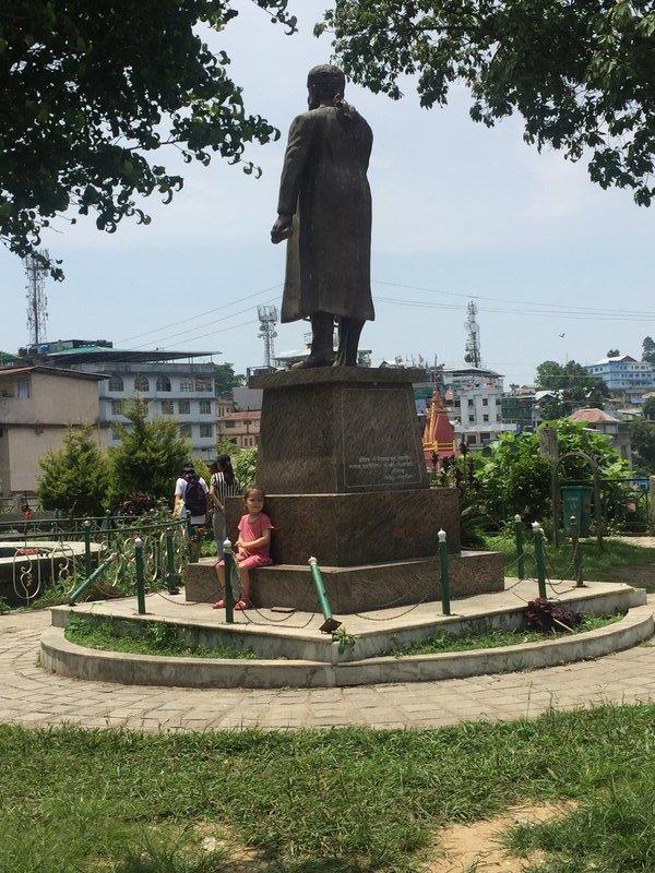 Sikkim_2017-06-10 10.48.06