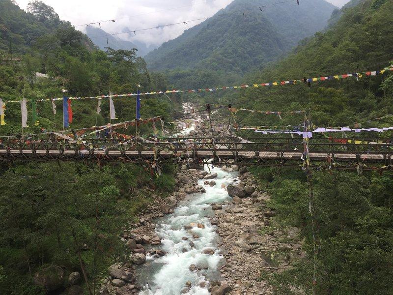 Sikkim_2017-06-05 10.16.47