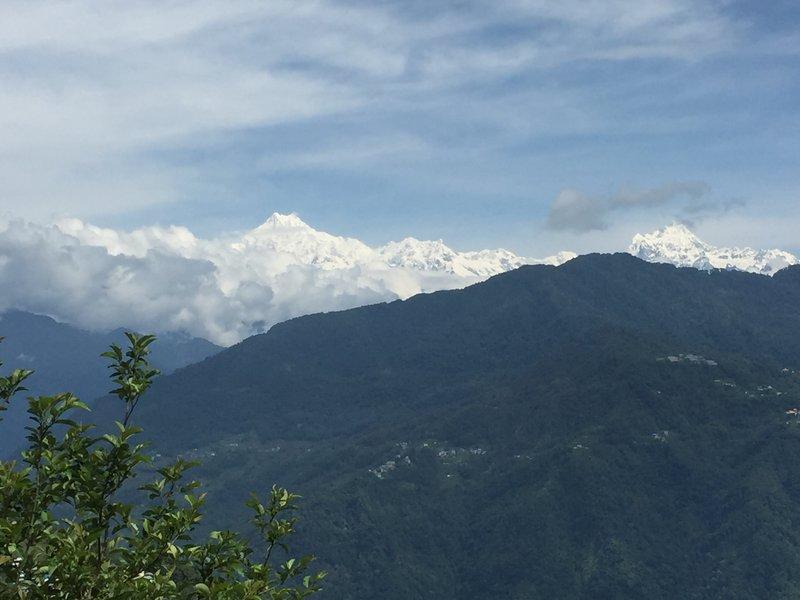 Sikkim_2017-06-06 08.52.57