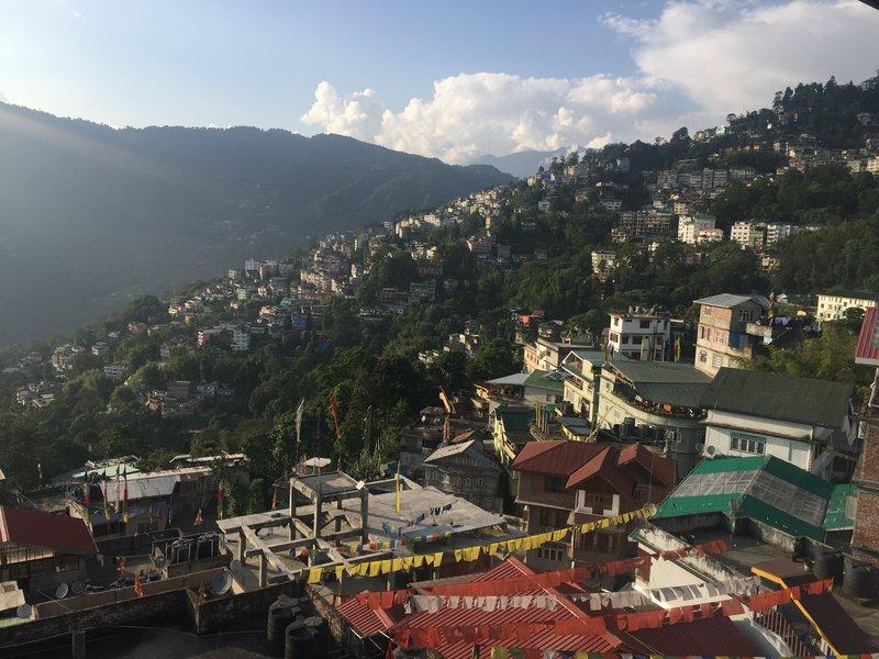 Sikkim_2017-06-06 17.09.30