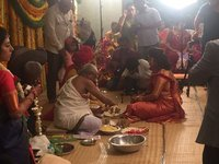 Bangalore_9786