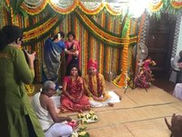 Bangalore_9788