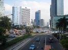 Jakarta_8.jpg