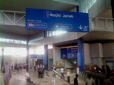 Masjid_Jamek_Station.jpg