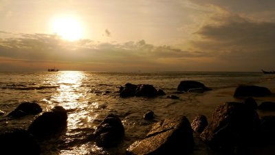 Pulau_Sembilan_9.jpg
