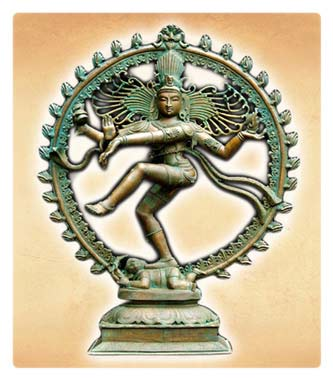 hindu-god-shiva-nataraja.jpg
