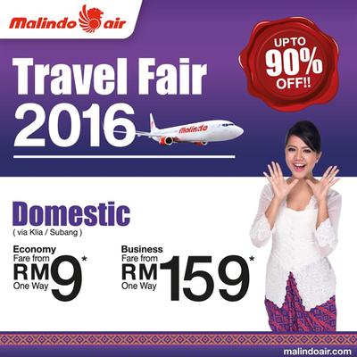 malindo-fair-550-550.png