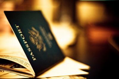 Vietnam Visa Online Service