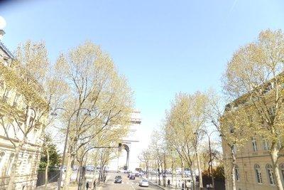 Champs_Elyssee.jpg