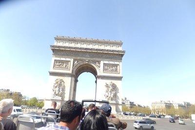 Champs_Elyssee2.jpg