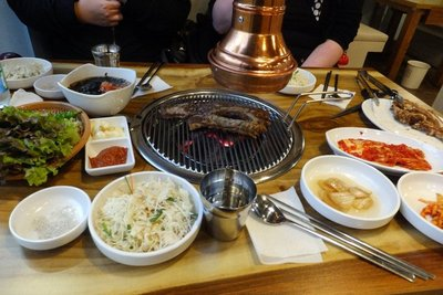 First_Galb..n_Korea.jpg