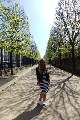 Tuileries_Garden_2.jpg