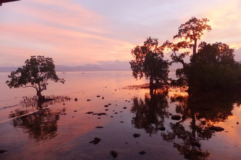 large_Badjao_Sea..aurant_View.jpg